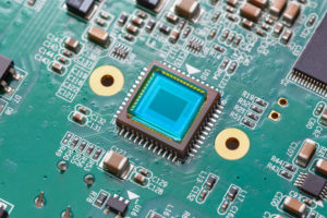 An optical circuit board