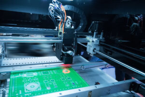 Questions to ask a contract manufacturer
