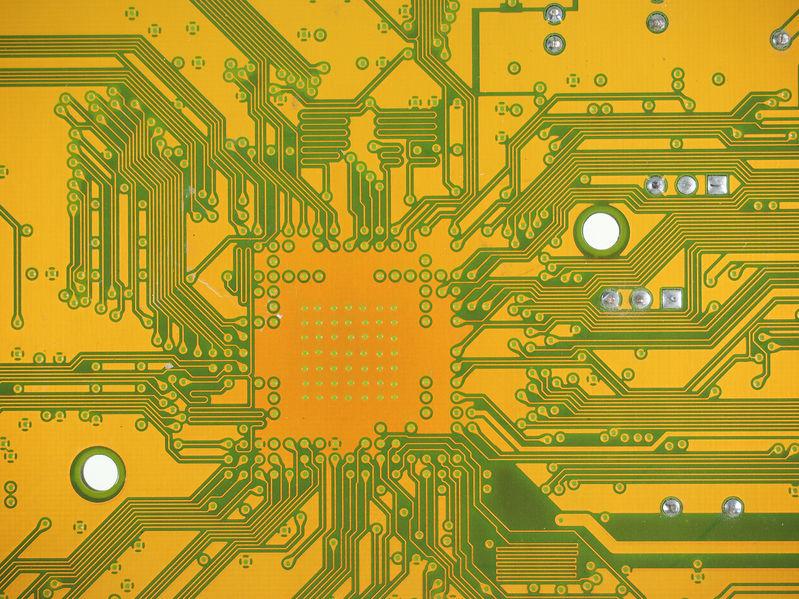 Leveraging digital twin technology for PCBA development