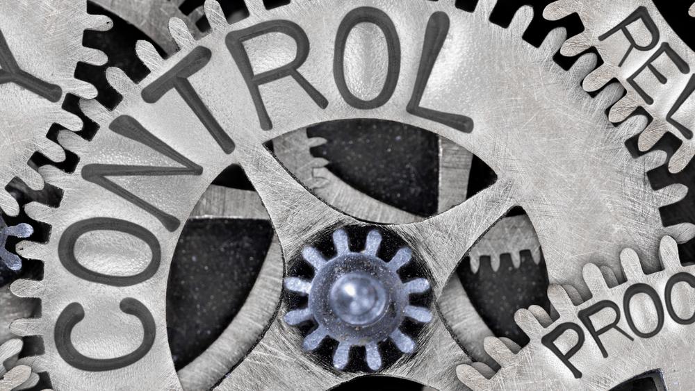 PCB reliability prediction factors and metrics