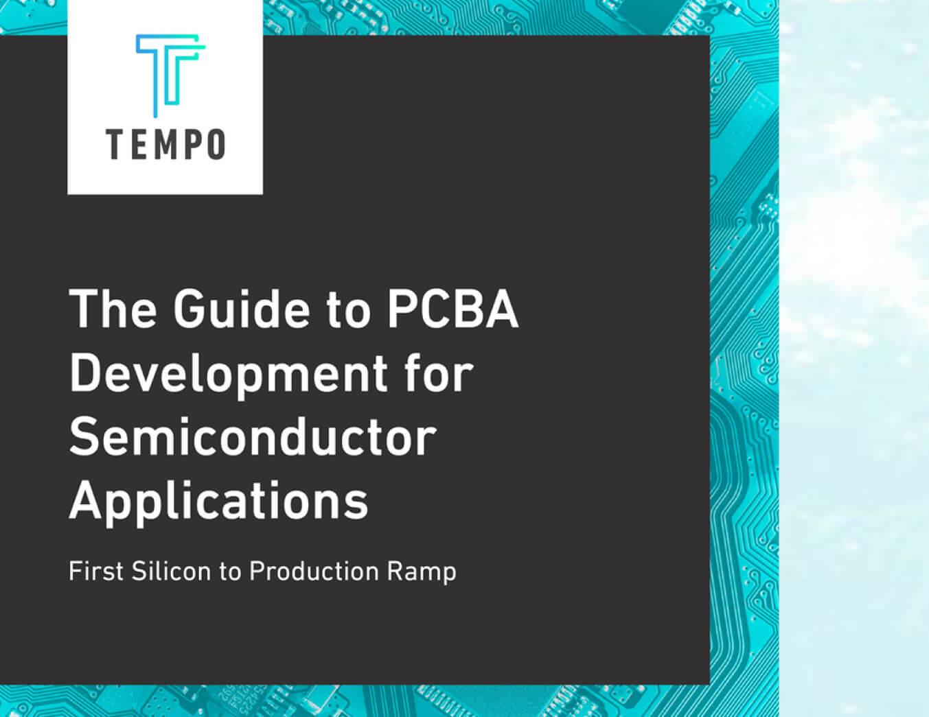 PCBA Guide Semiconductors_Resource Center