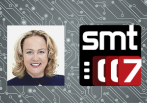 Christine Pearsall on Tempo Automation & PCB West published in SMT I-Connect 007