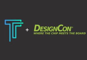 Tempo at DesignCon