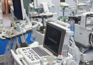 medical device regulations